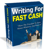 Thumbnail Writing for Fast Cash + Resell Rights