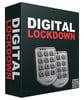 Thumbnail Digital Lockdown Software