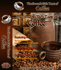 Thumbnail Coffee Minisite Template