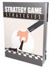 Thumbnail Strategy Game Strategies