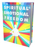 Thumbnail Spiritual Emotional Freedom